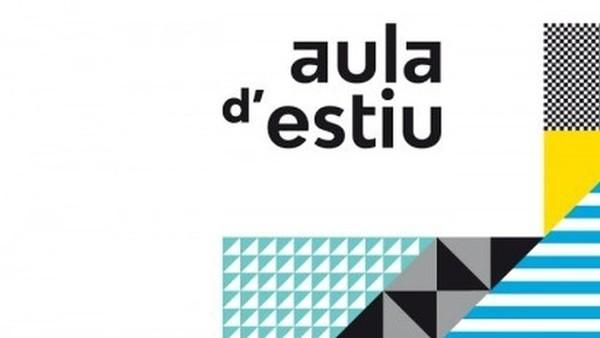AULA D'ESTIU