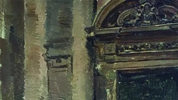CENT ANYS DE LA MORT DE GABRIEL PUIG RODA (1865-1919). D'APUNTS I NOTES