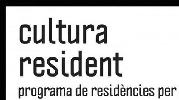 CULTURA RESIDENT
