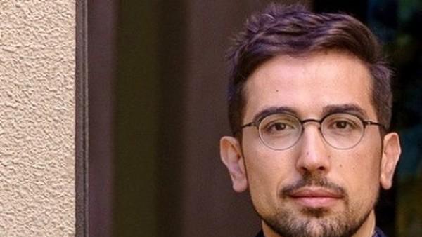 DE FEDERICO GARCÍA LORCA: NACIMIENTO Y EVOLUCIÓN DE UN MITO LITERARIO