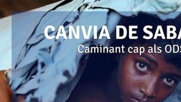 CANVIA DE SABATES
