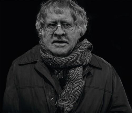 (C) Vicente López Tofiño