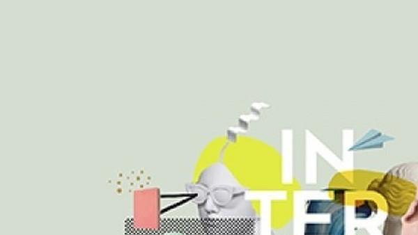 INTERCANVIS. Club de cultura
